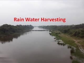 Rain-water-harvesting-methods