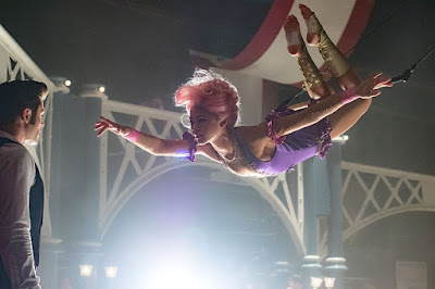 The Greatest Showman Image 3