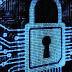 Μέχρι και κάθειρξη 10 ετών για τους παραβάτες των προσωπικών δεδομένων – Τι προβλέπει το νομοσχέδιο