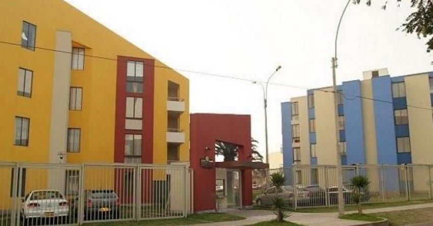 Aprueban Ley que permite subsidiar a parejas jóvenes para que puedan alquilar una vivienda