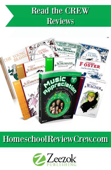 https://schoolhousereviewcrew.com/music-appreciation-book-2-for-the-middle-grades-zeezok-publishing-reviews/