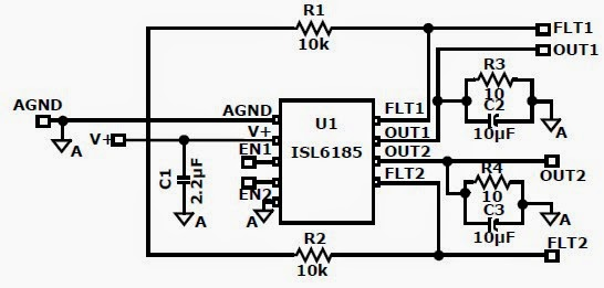 Circuit Diagram and Electronic Circuits Projects