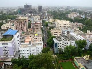 bengluru-best-city-patna-on-33