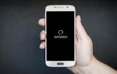 Cara Paling Ampuh Mempercepat Koneksi Internet di HP Android