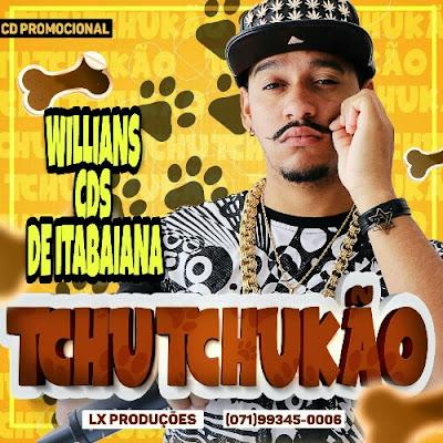https://www.aquelesom.com/download/tchutchukao-2k17-willians-cds-moral-de-itabaia
