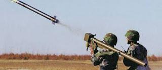 روسيا: تركيا زودت المعارضة السورية بمضادات طيران أمريكية