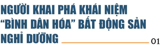 bds nghi duong khong chi danh cho nguoi giau 1