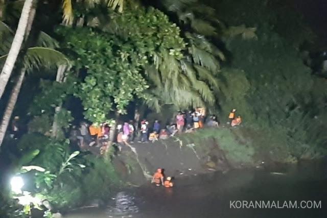 Pengakuan Tersangka Susur Sungai SMP 1 Turi, Punya Ide tapi Tinggalkan Peserta