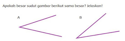 Kunci Jawaban Buku Kelas 4 SD Pembelajaran 2 Tema 1 Subtema 2
