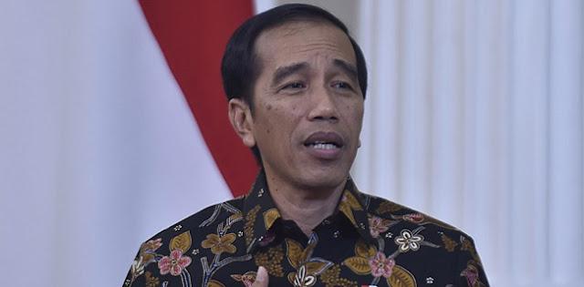 Aktivis 98: Jokowi Harus Kerahkan Jaksa Agung, Kapolri Dan KPK Bongkar Korupsi Jiwasraya