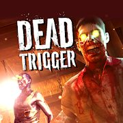 DEAD TRIGGER Apk + Data Mod Gold for android