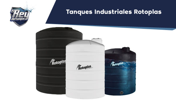 tanques-industriales-rotoplas