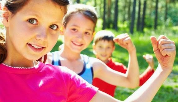 Penyebab Cacingan Pada Anak-Anak