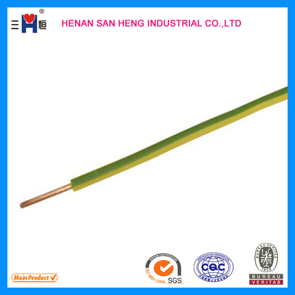 electricalcable: 2.5 mm twin and earth cable