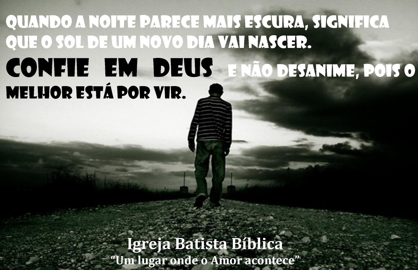 Frases De Reflexao: Igreja Batista Bíblica: Frases Para Reflexão