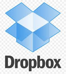 Dropbox Latest Version Offline Installer Free Download For Windows