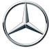 Emblema maşinilor Mercedes - Simbol şi semnificaţie