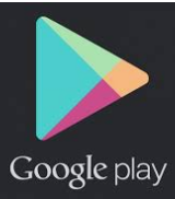 Google Play Store Apk V21.8.21-16 Free Download