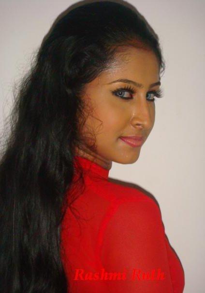... sinhala wela katha and wala katha stories sinhala wal sri lankan ... - Rashmi%2BRuth%2BHot%2B7