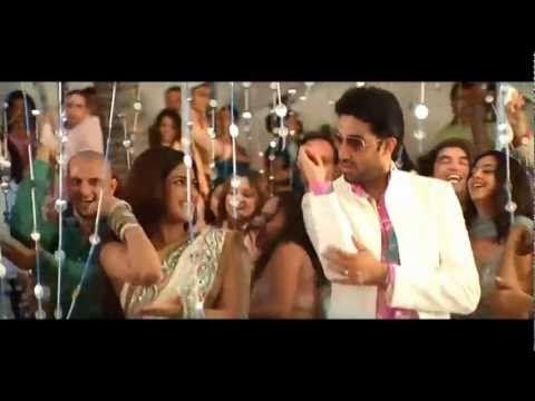 Say Na Say Na Song Download Bluffmaster 2005 Hindi
