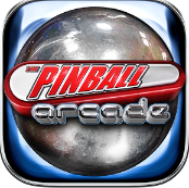 Pinball Arcade MOD APK-Pinball Arcade
