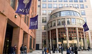 new-york-universitesi-bitcoin-dersi.jpg