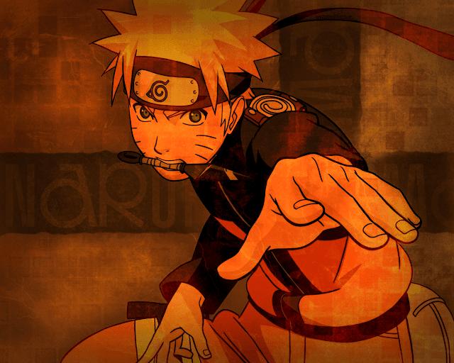 Naruto-Uzumaki-Ultra-HD-4K-Wallpaper