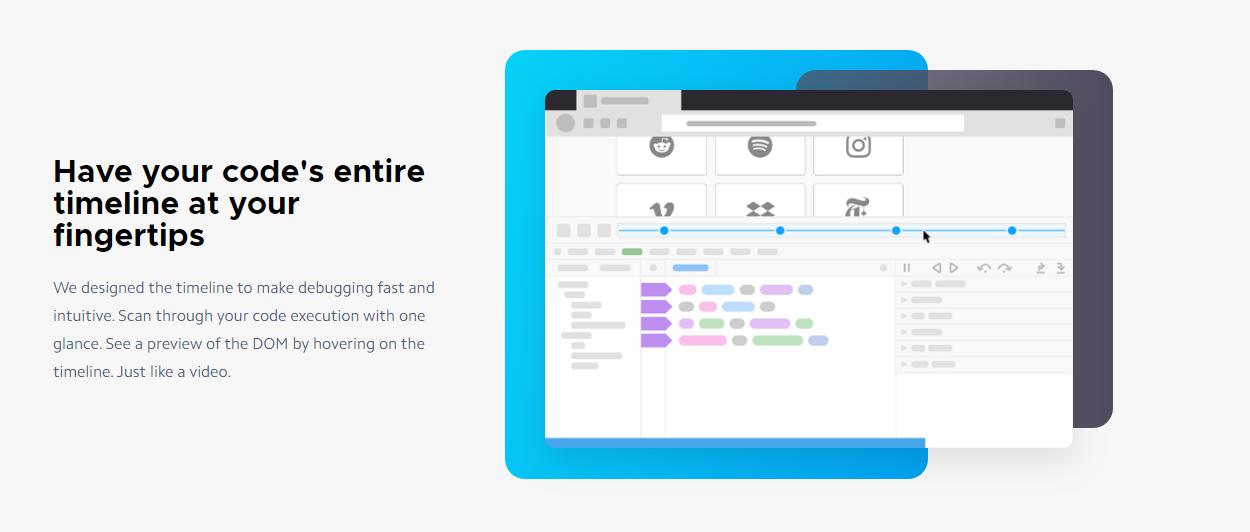 موزيلا (Mozilla) تطلق أداة جديدة سيحتاجها كل المبرمجين