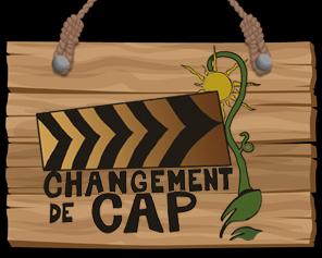 logo-changement-de-cap.png