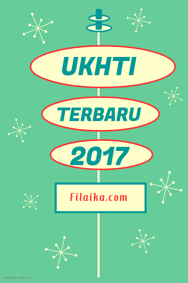 Ukhti 2017