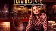 Baixar – Janaina Alves – CD #Relíquia – Outubro 2019