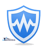Wise Care 365 Pro 5.4 Software Free Download