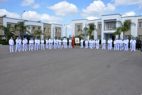 agadirpress -  المغرب يسجل 238 إصابة جديدة مؤكدة بكورونا خلال 24 ساعة  -  اكادير بريس