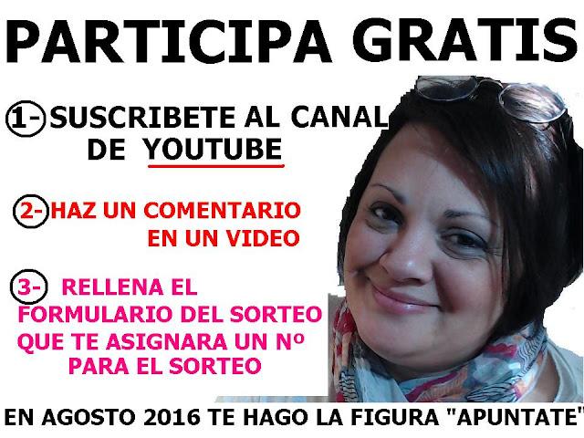 http://personalizatutarta.blogspot.com.es/p/sorteo.html