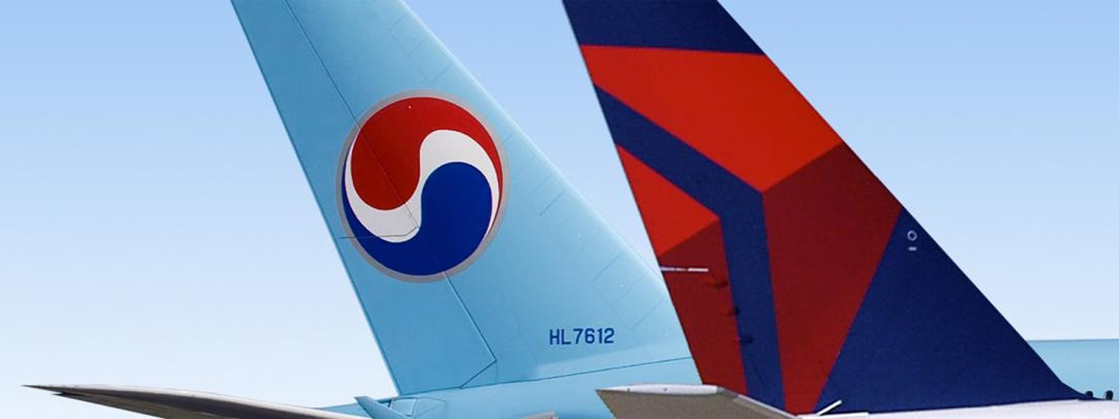 Delta and korean airlines to form joint venture spreading deltas delta and korean airlines to form joint venture spreading deltas global dominance and influence thecheapjerseys Choice Image