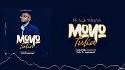 VIDEO | PRINCE YONAH__ Moyo Tulia | Download new MP4