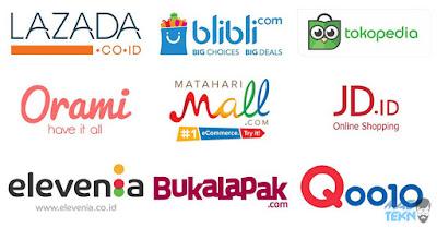 e-commerce-indonesia
