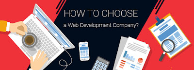 web development company in chadiagrh