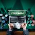 Kesalahan Fatal Dari Pemain Poker Online Indonesia