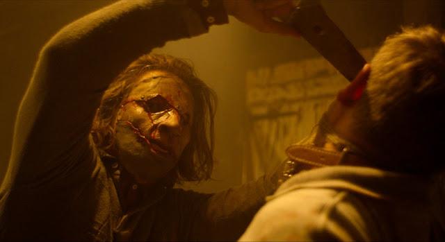 Leatherface-Movie-Trailer