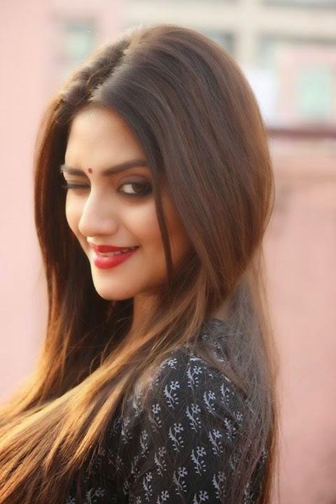 Bengali Hd Sexy Photo