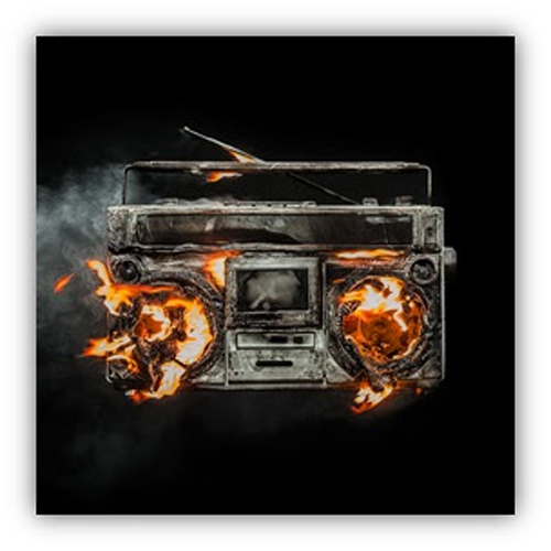 Green-Day-nuevo-álbum-revolution-radio