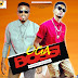 "Music: ""Oga Boss"" by WorshiPRIEST ft BustaMax (Download Mp3)"