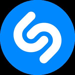 Shazam Encore v9.22.0-190304 Paid Latest APK