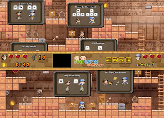 The Lost Pyramid games jogo online