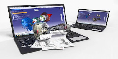 Engineering Drawing Software
