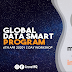 IT Training - Big Data Program in Kuala Lumpur