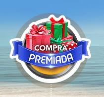 Promoção Cartão Tricard 2017 Compra Premiada Viagem Premiada