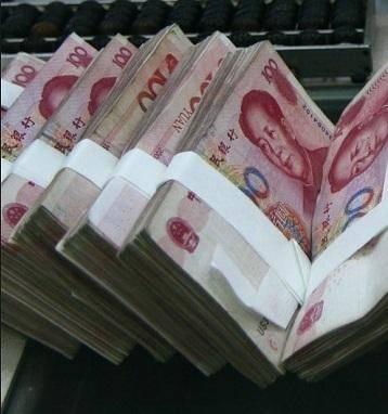 Image result for nenek ambil uang di bank