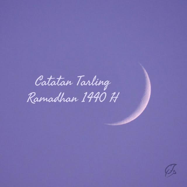 Pesan ramadhan